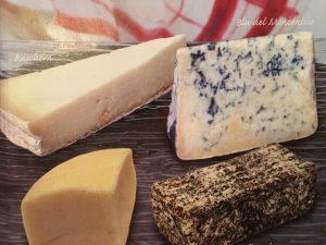 イタリアの美味しいチーズとワインの会 @ 新高円寺マヴィ | 杉並区 | 東京都 | 日本