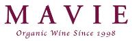 マヴィ株式会社