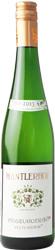 あんこうに合うワイン:グリューナーフェルトリーナー モスブルゲリン クレムスタール レゼルヴェ白